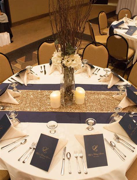 table setup the sweet life jvo detal i kolor bridelle