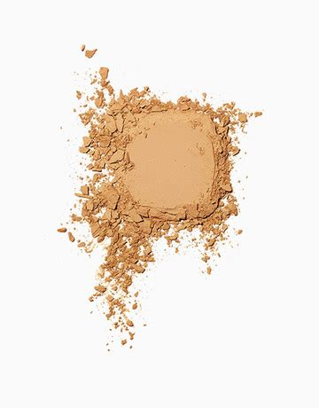 Maybelline Clear Smooth Powder clear smooth powder foundation by maybelline products