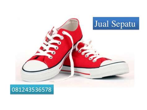 Sepatu Insight 081298491957 jual sepatu import