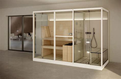 cabine de sauna vente sauna cabine hammam annecy haute savoie