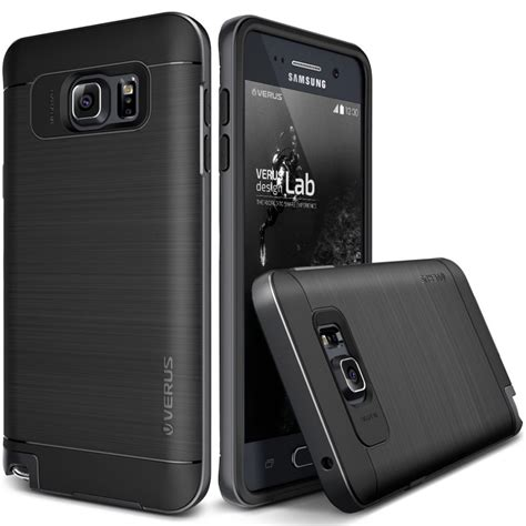 Verus Verge Lg G5 Hardcase Not Ringke Ultra Back Cover G 5 Armor best galaxy note 5 cases