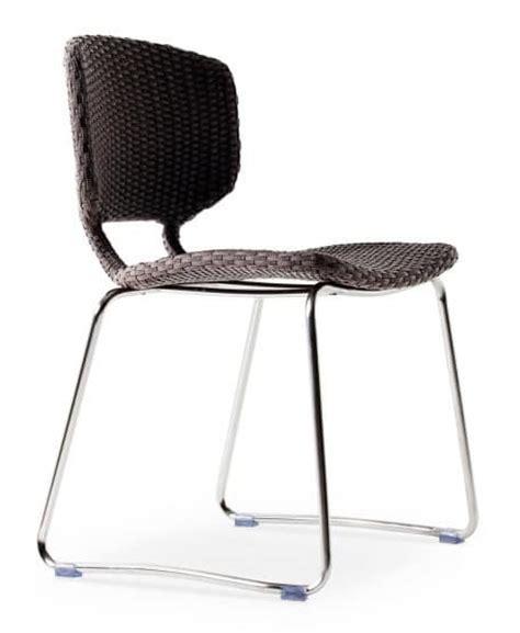 stuhl geflochten geflochten modernen stuhl geeignet f 252 r den einsatz im