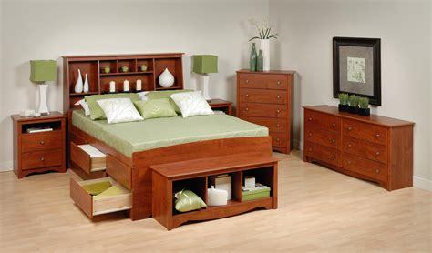 bedroom organization furniture bedroom furniture with storage rinkside org