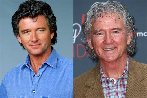 patrick duffy the fosters 10 of our favorite tv dads where are they now