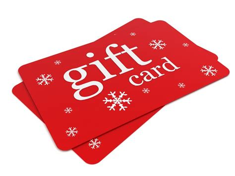 how to buy gift cards for less - Buy Gift Cards In Bulk And Save