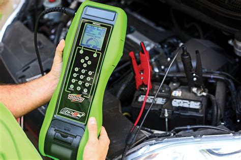 Auto Car 12v Battery Tester Analyzer With Bluetooth 4 0 In Real Time M 8 best car battery testers and analyzers to get 2017