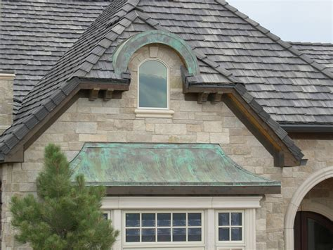 My Home Design New York by Copper Roofing Copper Dome Oxford Uk C Daniel Friedman