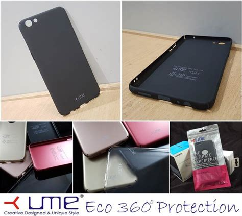 Back Soft Oppo F3 Plus Cover Ume Jelly Ultra Thin jual ume eco 360 oppo f3 plus protection all around kiri kanan atas bawah ketutup