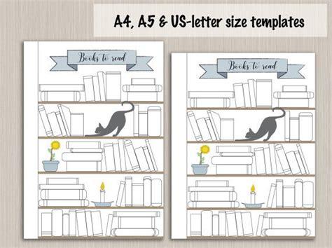 layout book online bildresultat f 246 r bullet journal layout printables bullet