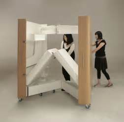 Space Saving Guest Bedroom Ideas Space Saving Furniture Compact Kitchen Guest Room And Office