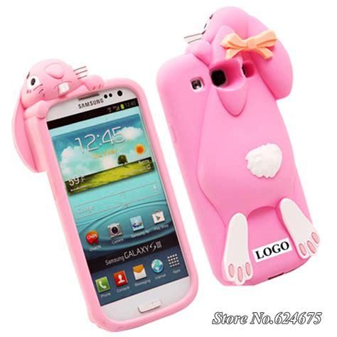 Silicon Casing Softcase Jokowi Indonesia Samsung A3 2016 A310 kaufen gro 223 handel samsung galaxy s3 kaninchen aus china samsung galaxy s3 kaninchen