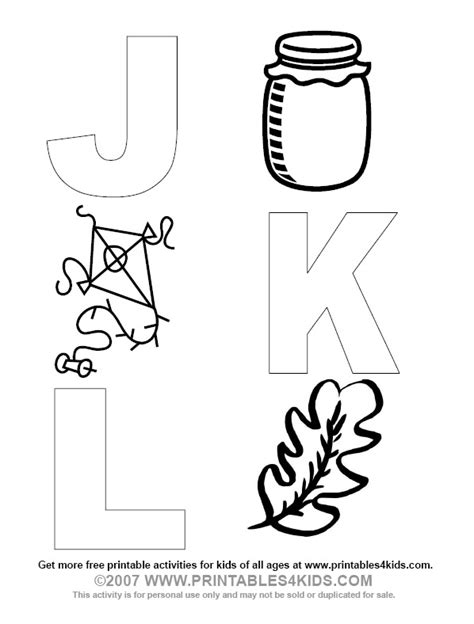 l words coloring page letter l word find colouring pages