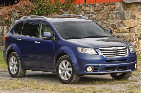 subaru lower arm recall 2013 subaru tribeca vin 4s4wx9gd4d4400866