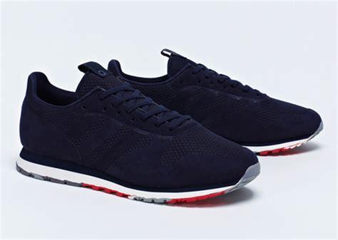 adidas consortium adidas consortium cntr latest colorways sneakernews com