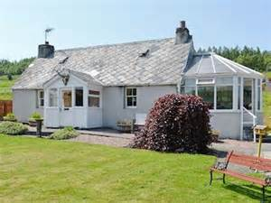 bramble cottage cottages near loch ness inverness