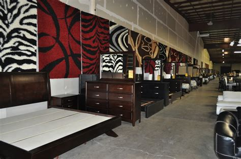 furniture warehouse liquidation low prices direct to the