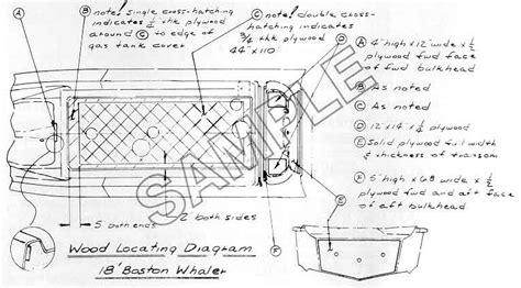 sailboat wiring diagram bonding sailboat interior diagram