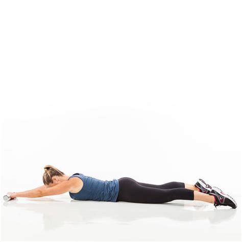 best workout for your type apple shape shape magazine