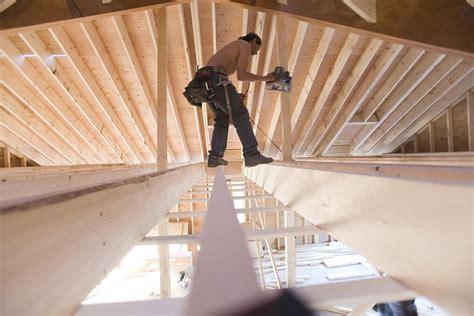 home improvement contractor insurance basics