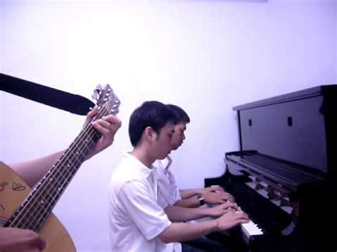 no curtain call lyrics ayumi hamasaki curtain call piano guitar version