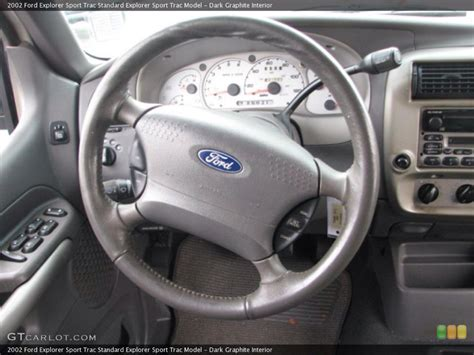 wiring  cruise control switch ford truck enthusiasts forums