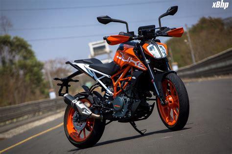 Ktm Duke 390 New 2017 Ktm 390 Duke Review Rioters