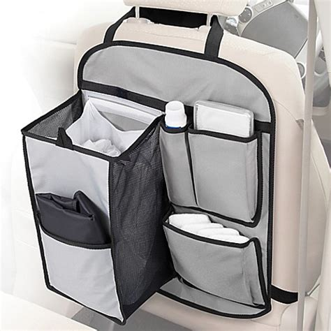 car seat travel accessories car seat travel accessories gt summer infant 174 tidy travels