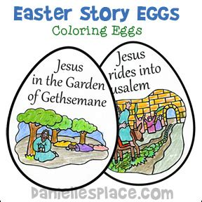 easter activity book for the story of easter bible coloring book with dot to dot maze and word search puzzles the easter basket gifts and stuff for boys and books large easter story eggs for coloring printable craft