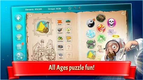 doodle god all puzzles doodle god ultimate edition release date news reviews
