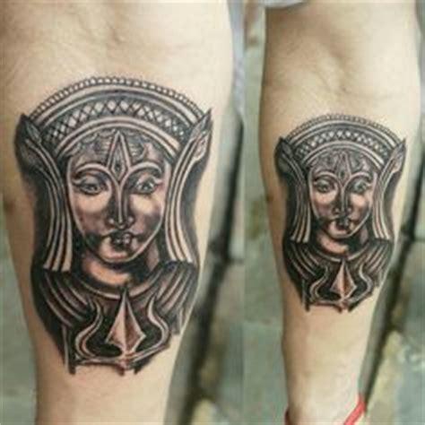 tattoo name sonu pinterest the world s catalog of ideas