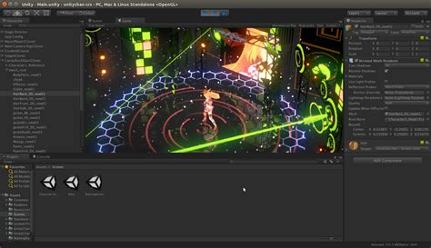 home design 3d ubuntu unity 3d games editor is now available on linux