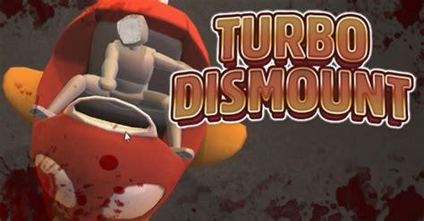 turbo dismount apk turbo dismount apk png
