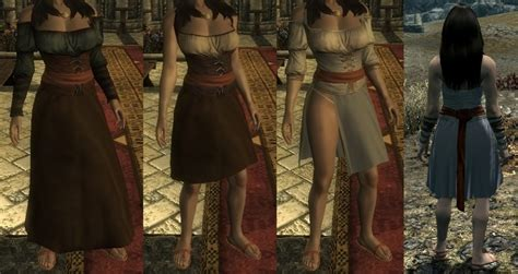 male body replacer mods skyrim female body replacer skyrim