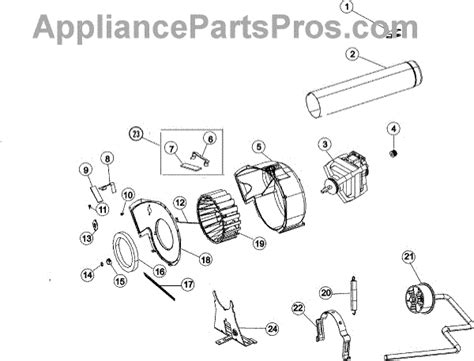 admiral dryer parts diagram parts for admiral adg7000aww motor drive parts