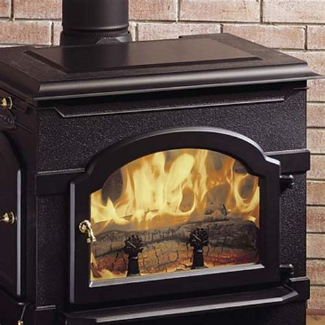 majestic vermont castings gas fireplace manuals majestic dutchwest 2478 medium stove by obadiah s woodstoves