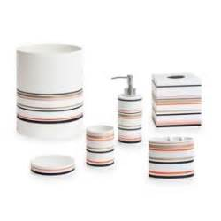 Kate Spade Bathroom Accessories 1000 Images About I Design On Home Madagascar And Bathroom Tumbler