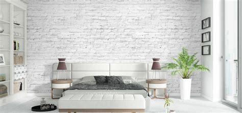 decoracion minimalista decoraci 243 n minimalista una tendencia que no pasa de moda