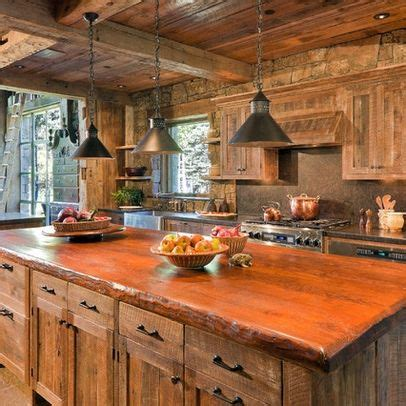 rustic kitchen island lighting 1000 ideas about rustic light fixtures on pinterest