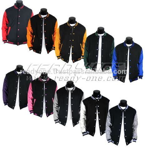 design your own letterman jacket cheap cashmere sweater design your own varsity jacket home design ideas