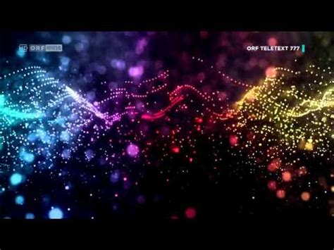 theme song in bridges of love eurovision song contest vienna 2015 building bridges