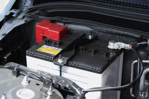 signs your car battery is dying signs your car battery is dying honda battery service