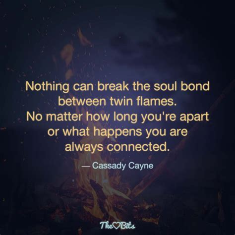 soul quotes 30 soulmate quotes and saying with pictures thelovebits