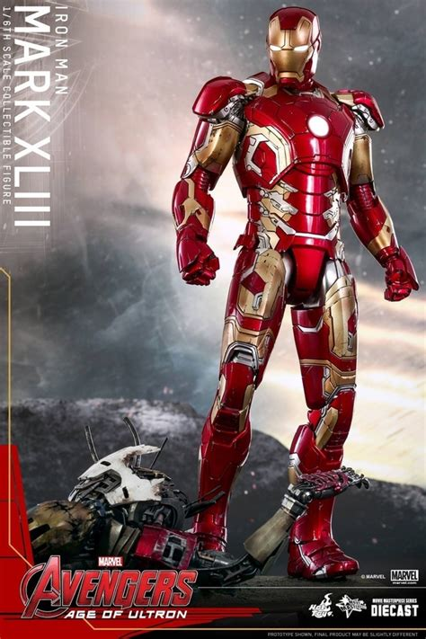 best iron man suit what are the top 10 mcu iron man suits quora
