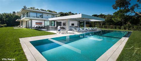 Les Plus Belles Maisons De 877 by St Tropez Luxury Vacation Villas For Rent Luxury Home