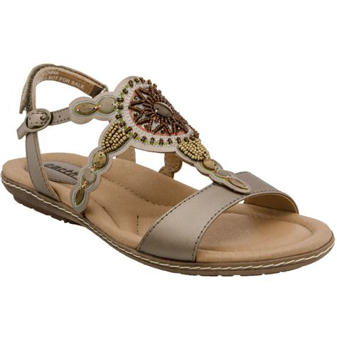 comfort sandal brands earth shoes sunbeam women s comfort sandal earth