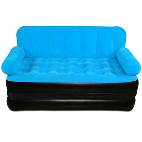 Ultimate Sofa Bed Buy Royal Home Ultimate Sofa Bed At Best Price In India On Naaptol
