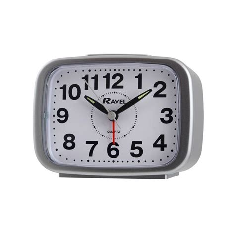 white light alarm clock white light alarm clock 28 images electronic clock