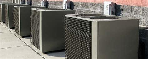 air conditioning repair coral gables commercial air conditioning ac repair service miami