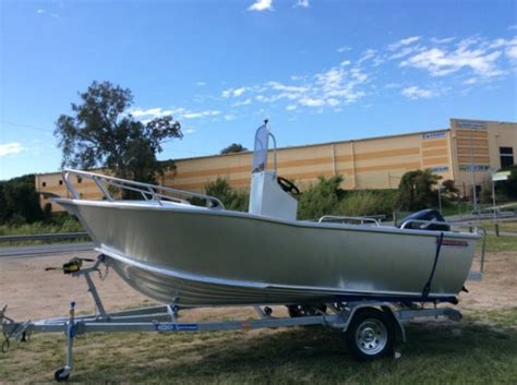center console boats for sale brisbane new aquamaster 4 40 centre console power boats boats