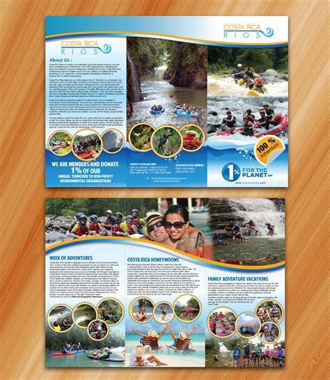 designcrowd brochure modern colorful flyer design design for jane tyrrell a